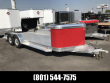 SUNDOWNER 22FT ULTRA CAR HAULER