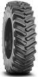 650/85R38 FIRESTONE RADIAL DEEP TREAD 23 R-1W 173 D, NEW TIRE
