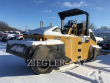 2012 CATERPILLAR PS-360