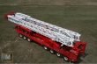 DRILLING RIGS DETROIT SERIES LOAD CRAFT DRILLING