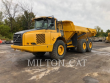 2005 VOLVO EQUIPMENT A30D