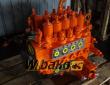 DAEWOO S280LC-3