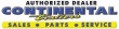 2021 CONTINENTAL TRAILERS ACTP2435B PONTOON
