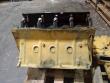 CATERPILLAR 3208 DIESEL ENGINE CYLINDER BLOCK OEM PART# 9N8100