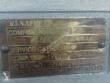 RENAULT GEARBOX VT2412B