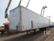 2008 WABASH 53 FT X 102 IN. T/A
