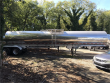2005 WALKER 7000 GALLON - FOOD GRADE