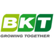 BKT 460/85 R 34 - 55 %