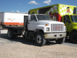1992 GM/CHEV (HD) C7500 LOT NUMBER: 431