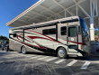 2013 TIFFIN MOTORHOMES ALLEGRO RED 33