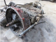 GEARBOX FOR TRUCK ZF ECOSPLIT 16S151