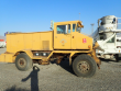 1976 IDAHO NORLAND SEPS 2200 75 - SNOW REMOVAL