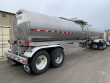 1984 POLAR STAINLESS STEEL INSULATED TANKER