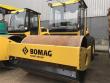 2018 BOMAG BW213
