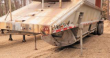 LOAD KING 202T-1 BOTTOM DUMP TRAILER