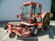 2001 JACOBSEN HR5111