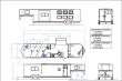 2021 LAKOTA C8313RKB CHARGER 3 HORSE SLANT LOAD W/13FT. LIVING QUARTER HORSE TRAILER