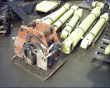 ALLIED 8700C ATTACHMENTS