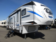 2019 FOREST RIVER CHEROKEE ARCTIC WOLF 245