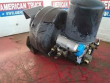 AIR DRYER FOR 2006 KENWORTH T2000 MAKE: KENWORTH MODEL: T2000