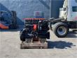 PART #11941089 FOR: CUMMINS N14 CELECT PLUS ENGINE