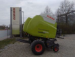 2018 CLAAS VARIANT 460 RC PRO