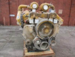 CUMMINS KTA38 ENGINE