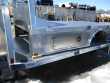 CM 11.3' X 97 ALRD FLATBED TRUCK BED