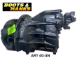 AXLE ALLIANCE ART-40-4N FRONT DIFFERENTIAL
