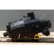 DRIVE MOTOR HYDROMATIK A6VM107HA1T/63W-VAB370A-SK 372.25.01.53