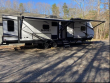 2018 CROSSROADS RV SUNSET TRAIL GRAND RESERVE SS33