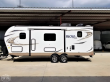 2018 FOREST RIVER FLAGSTAFF MICRO LITE 25