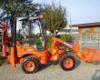 2006 EUROCOMACH E 235