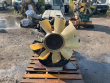 MERCEDES-BENZ OM906LA DIESEL ENGINE