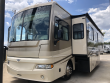 2007 FLEETWOOD RV EXPEDITION 38