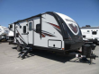 2020 HEARTLAND RV WILDERNESS 2475