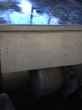 2011 FREIGHTLINER COLUMBIA BATTERY BOX