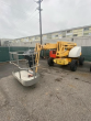 2008 NIFTYLIFT LIFT SP64