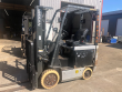 2008 UNICARRIERS CP1B2L25