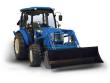2020 LS TRACTOR XR3140HC