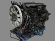 MAN MOTOR 480 HP EURO 4 ENGINE FOR MOTOR 480 HP EURO 4 TRUCK