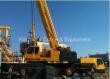 2000 GROVE GMK5210
