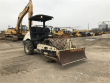 2003 INGERSOLL RAND SD77