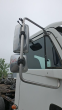 2003 FREIGHTLINER COLUMBIA 120 MIRROR (SIDE VIEW)