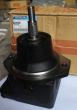 HITACHI NEW PRIVODA VENTILYATORA HYDRAULIC MOTOR FOR ZX450-3