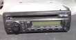 FREIGHTLINER CASCADIA RADIO