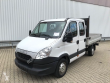2013 IVECO DAILY 29
