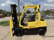 2013 HYSTER H60