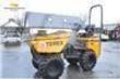 2006 TEREX HD1000