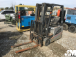 2007 UNICARRIERS TX35